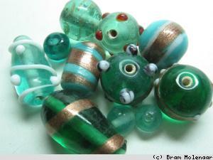 New Glasmixen nodig? Bestel voor 16 uur, morgen in huis! &KD66